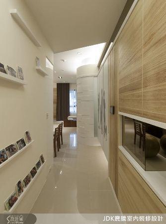 圖 01 圖片提供/震騰室內裝修設計工程有限公司