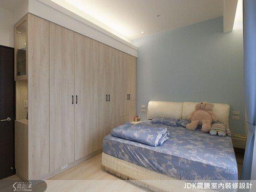 圖 06 圖片提供/震騰室內裝修設計工程有限公司
