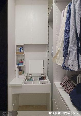 圖 07 圖片提供/震騰室內裝修設計工程有限公司