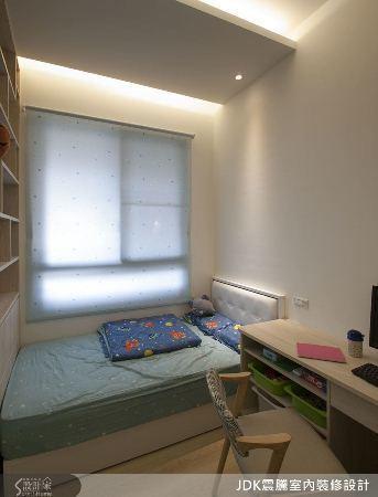 圖片提供/震騰室內裝修設計工程有限公司