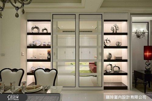 圖片提供_趙玲室內設計有限公司