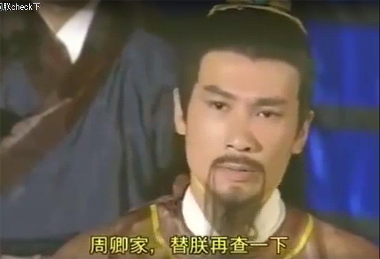 學「語言」,還是學語言的文化精神? | Cheng Lap | 鳴人堂