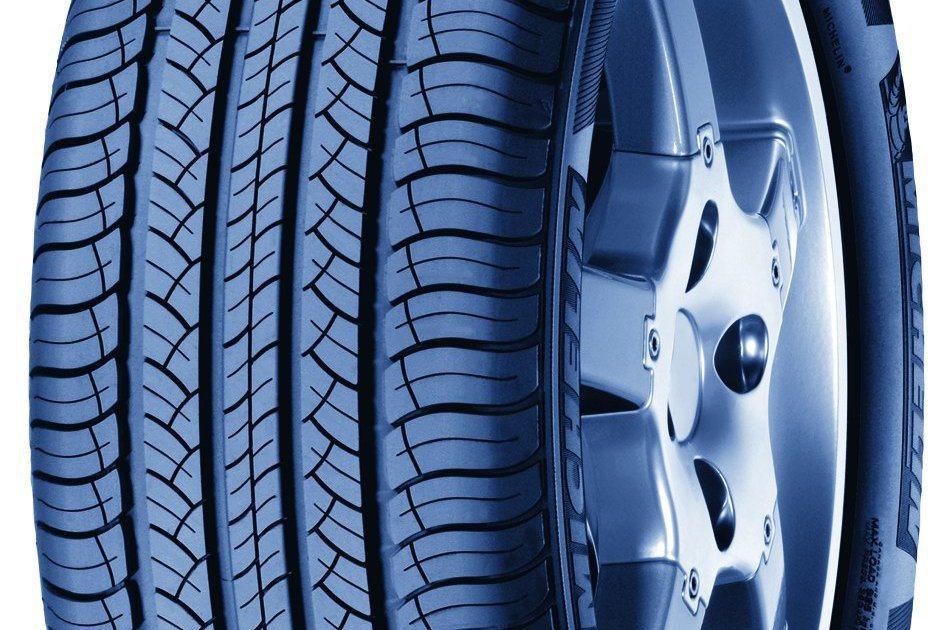 為您的休旅車挑選一款最優質的SUV適配輪胎,跟著米其林一起露營趣! Michelin提供