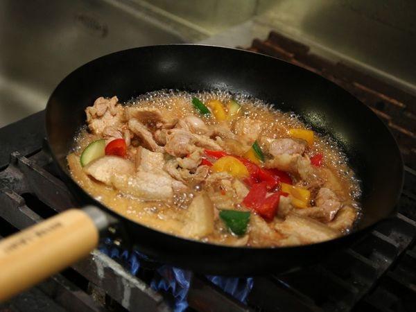 自己煮最健康? 用錯鍋具恐傷身