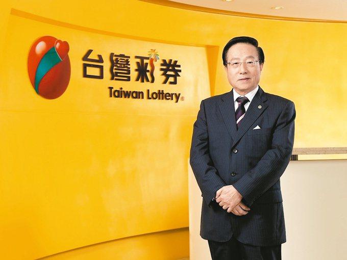「台北的房屋實在太貴了,所以我選擇租屋」,台灣彩券總經理黃志宜認為,目前台北房價...