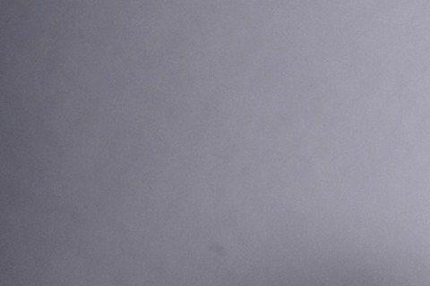 台語新生代許富凱9月19日將在台北國際會議中心首度開唱,卻逢新專輯「少年夢」發行,雙喜臨門也是雙重壓力,他靠全裸坐馬桶抒壓。處女座的許富凱要求完美、又不想輸,因壓力太大,一度唱到連音準都跑掉,這對他...