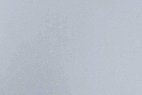 四大男歌手黃家強、任賢齊、蘇永康及梁漢文年齡加總189歲的4位男星,出道年資超過100年,如今在邁入50歲大關前,合組「男人幫」。4人因一次在馬來西亞商演,發現互相搭擋合作反而比個人更具創意,玩音樂...