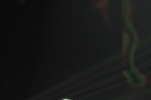 昔日玉女掌門人周慧敏,去年參演「等一個人咖啡」再掀玉女話題,而從小自學畫畫的她,1997年隱退後,便在加拿大溫哥華拜師學習專業繪畫,畫作還曾獲獎,受封為「學院級藝人畫家」。今天她在臉書PO出她昔日作...