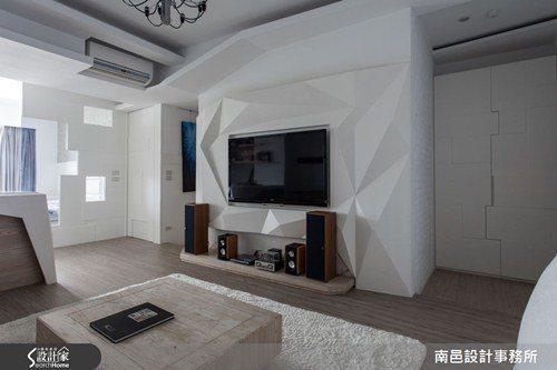 圖片提供/南邑設計事務所