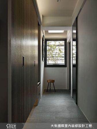 圖片提供/大集國際室內裝修設計工程