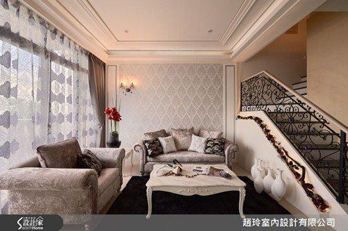 圖片提供/趙玲室內設計有限公司
