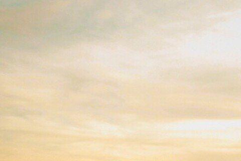 馬國賢接下愛爾達「地球的慶典」,他多年沒主持外景,為節目上山下海,笑說體力有點吃不消,還頻頻掛彩,為此他乾脆加保200萬的保險,以防萬一,他日前錄搶孤活動,雙腳被麻繩綁到瘀青,先前颱風天到蘭嶼出外景...