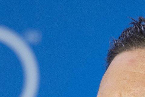 英國猛男湯姆哈迪在新片「金牌黑幫」於多倫多影展的記者會上,被媒體迂迴地詢問性向,高分貝反問記者為何有此一問,搞得一旁的導演與女主角當場臉色尷尬。今年暑假湯姆哈迪主演的「瘋狂麥斯:憤怒道」在全球各上映...