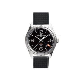 愛錶人注意!GMT功能腕錶大盤點