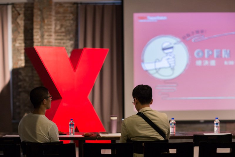 TEDxTaipei-big-bang-speakers-from-open-m...