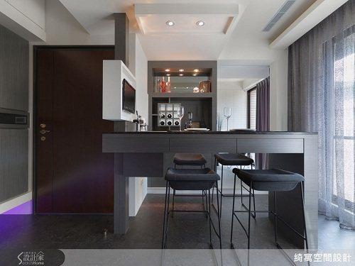 圖片提供_綺寓空間設計