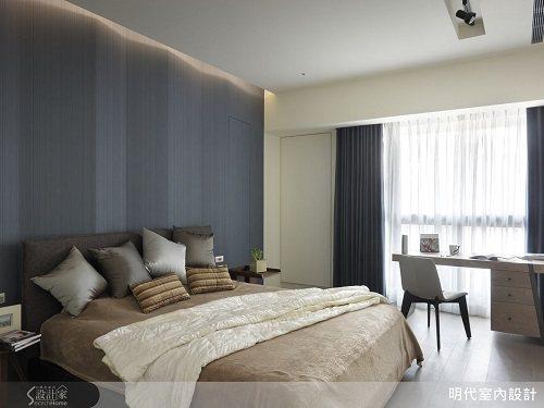 圖片提供_明代室內裝修設計有限公司