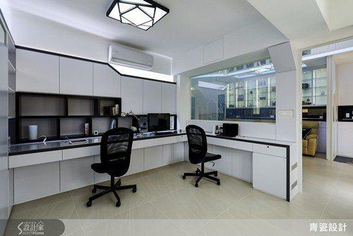 圖片提供/青瓷設計工程有限公司