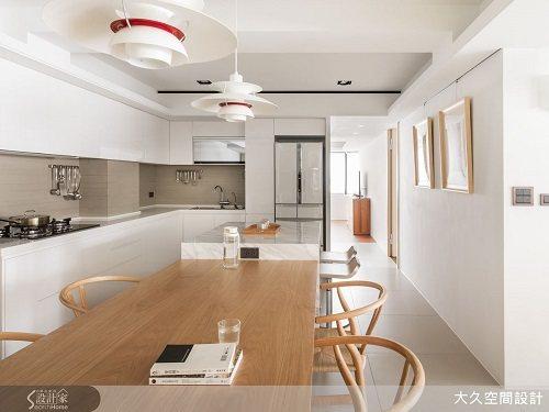 圖片提供_大久空間設計有限公司