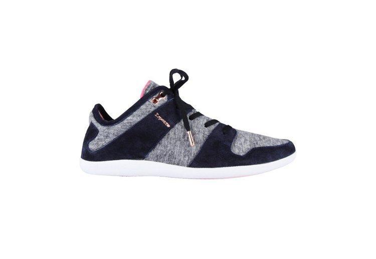 慢跑鞋 Sneakers。圖/Repetto提供
