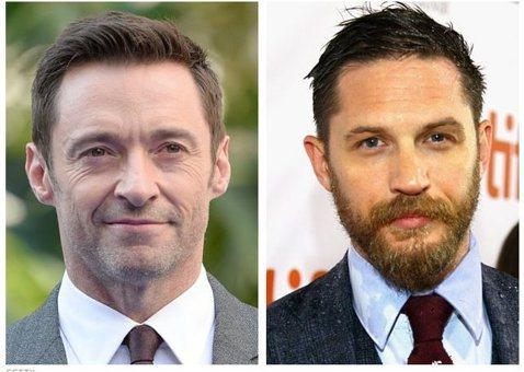 「金剛狼」休傑克曼(Hugh Jackman)已表明他將退役了!目前手上有關金鋼狼的片約只剩一部,所以現在大家關心起誰會來接棒擔任「金剛狼」,對此休傑克曼透露,他猜電影公司已經在討論新人選,應該也會...