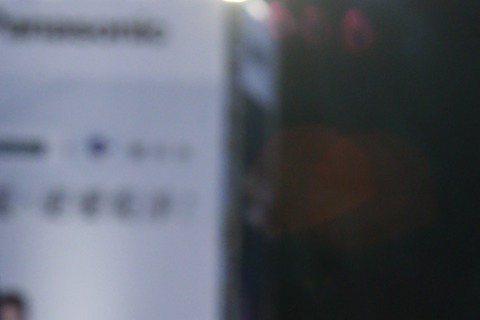 溫昇豪曾入圍金鐘4次,金鐘50頒獎典禮受邀陪入圍迷你劇女配角獎的李維維走星光,他近幾年轉往大陸拍戲,未能有台劇作品參與競賽,他故作扼腕狀,笑說:「不知道今年是金鐘50,不然好歹趕回來接部迷你劇也好。...