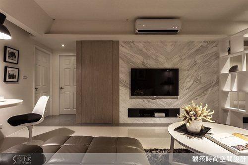 圖片提供_馥築時尚空間設計