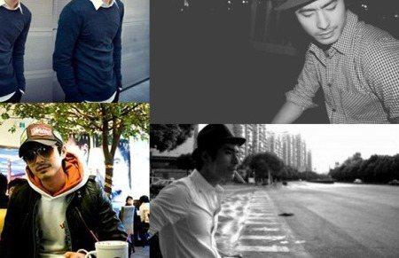 韓國演員趙寅成的親弟弟趙宇成(音譯)在節目中被提起,不輸哥哥的帥氣外型引發關注。在近日播出的綜藝節目《連鎖購物家族》中,嘉賓們提到關於吸引人的街頭打扮的話題。李英子表示曾經在路上見到過帥得讓人驚訝的...