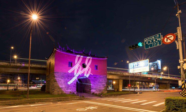 雅詩蘭黛集團年度慈善盛會-粉紅絲帶晚宴,於2015年9月29日假文華東方酒店,以...