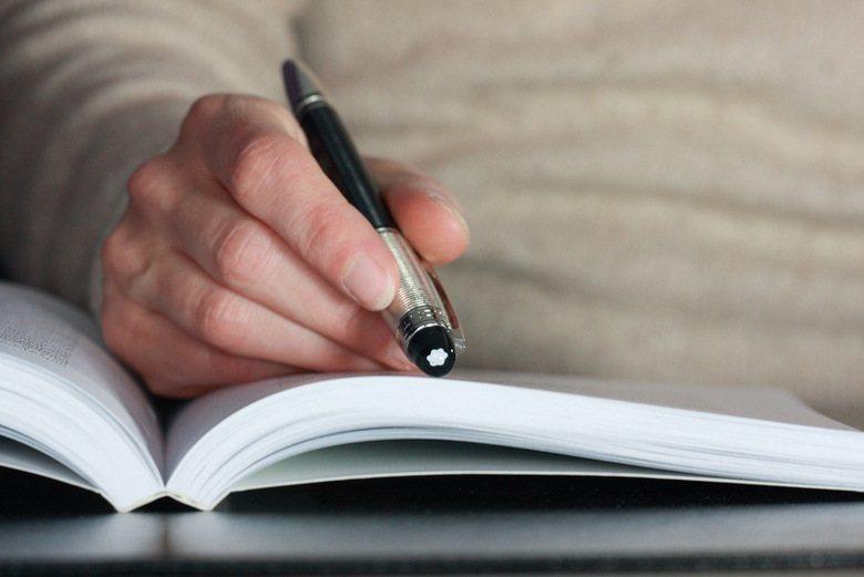 台灣小說為何很難推向國際?——讓譯者面有難色的四個問題(上)