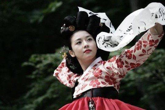 【再寫韓國】酒色文化系譜學(七)——淫亂書生與伎生