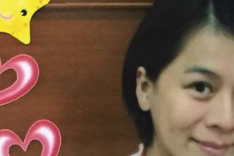 好久不見得藝人江美琪(小美)昨日在臉書上Po上自己和新生baby的照片,並留言表示「一切都好像夢一樣」,抱著baby的她,臉上還洋溢著幸福的微笑。她PO文分享喜悅,也感謝粉絲的祝賀,並表示「接下來除...