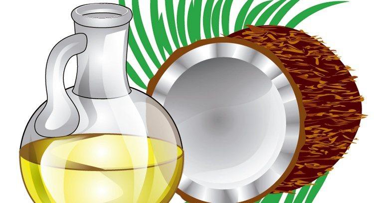 棕櫚油應避免,它會危害環境及人類健康。 圖/ingimage