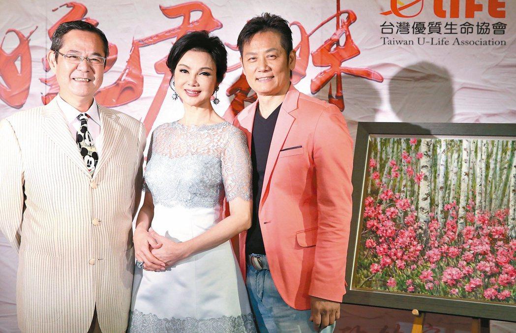 記者屠惠剛
