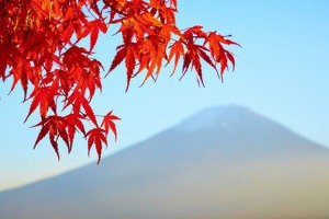 【小玉物語】如何面對中國觀光客的文化衝擊?——日本經驗