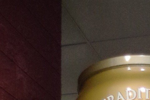 Junior(韓宜邦)在「雨後驕陽」後戲約不斷,這3年來把握工作機會,放棄原本出國充電旅行的計畫,日前終於抓到空檔,和朋友到東京實踐「男人的旅行」,不但到惠比壽參加國際啤酒節喝到掛,還童心未泯向鋼彈...