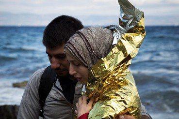 製造「難民」的世界銀行