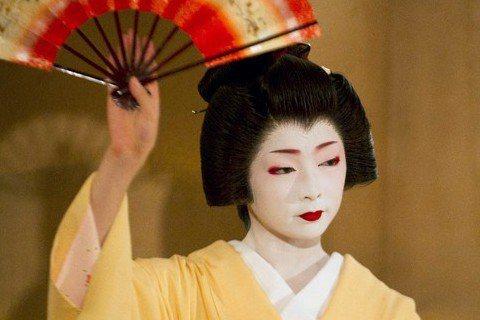 【日本看看】賣京都?不是把藝妓印上悠遊卡就好