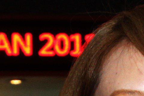 孫協志和韓瑜驚爆離婚,他曾和丁小芹交往長達5年,外傳因孫媽介入,兩人為此分手,丁小芹9日受訪,驚訝反問:「這是假消息吧?怎麼可能?他們本人有承認嗎?」後來確定是事實,她直呼很Shock(震驚)。當年...