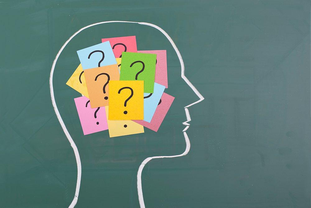 今天就開始!4簡單方法 護腦防失智 | 元氣網
