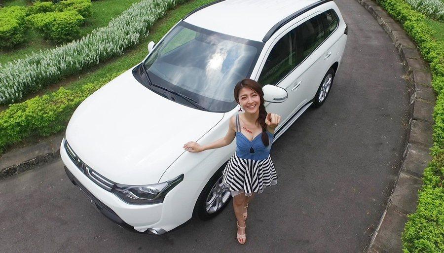 中華三菱推出超誘人的舊車換新補助優惠,舊車不限年份和廠牌,最高可獲得5萬元補助。...