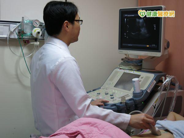 肝膿瘍常因為症狀與感冒類似,延誤治療時機