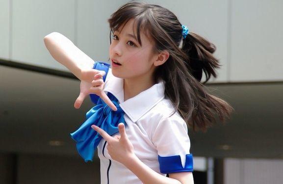 圖片來源/ uwasa-221.com