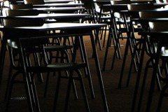 大學不應該教專業技術嗎?那大學應該教什麼呢?