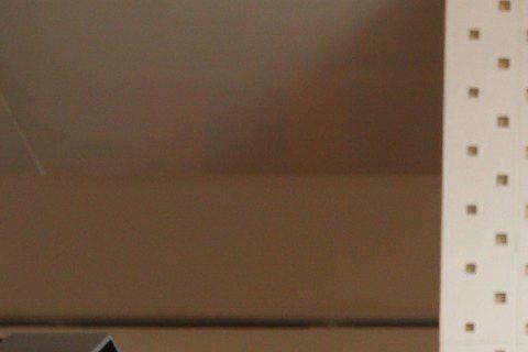 暌違大銀幕5年的林嘉欣,最近推出新片「百日告別」,深深地悲痛藏在淡淡的妝容,很有秋天的感覺。不過戲外的林嘉欣因為這次演出,覺得像重新出發,再當一次新人,無論到哪兒,都學會以新的眼光去觀察、體會,挑衣...
