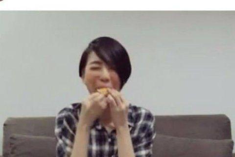 台灣女團「Popu Lady」目前正進行淘汰賽活動,成員們紛紛使出渾身解數,在自己的社群網站上展現特殊才藝。今(14日)庭萱在Instagram上展現一口吞漢堡的影音,過程中只用了不到10秒鐘就把漢...