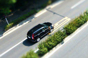 【小玉物語】在日本開車要怎麼說謝謝?