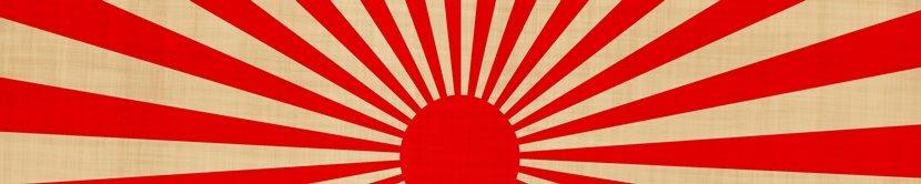▎戰時日本