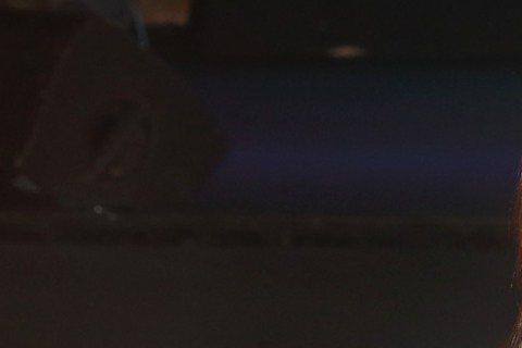 近日有台灣女子懷孕36周搭乘華航赴美,結果在飛機上產子的新聞,其時演藝圈中也有不少明星都是到美國待產生子,像是林志穎的老婆陳若儀、佩甄、洪曉蕾、錢韋杉等,她們為了不同的原因而選擇到美國待產,讓孩子能...