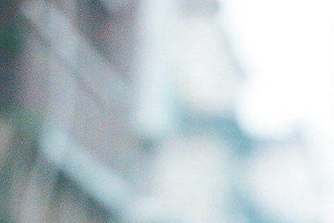 張韶涵暌違5年的全新演唱會「純粹」,31日要在成都起跑,已進入魔鬼操練期的她,日前還抓緊時間,在清晨的上海外灘跑步,因而寫下多項個人紀錄。離演唱會已屆倒數,張韶涵瘋健身、練舞,幾乎都是從早練到晚,極...